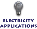 electricity applications